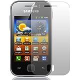 Samsung Galaxy Y S5360 - Smartphone libre Android
