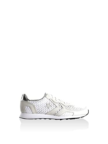 Converse Damen Auckland Racer Ox Tiny Sneakers: