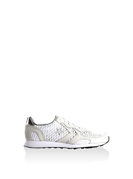 Converse Auckland Racer Ox Tiny, Chaussures Femme: