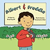 Albert and Freddie, Brad Thyroff, 1612861903