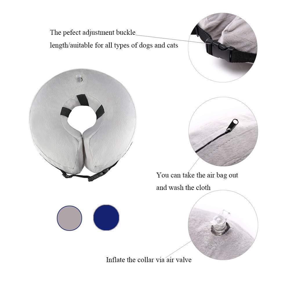 LeKing Caja de Almacenamiento de la Ranura del Coche Bolso de OPP Caja de Almacenamiento del Clip del Asiento del autom/óvil ,Accesorios Coche