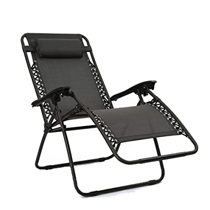 Pleasing Amazon Com Outdoor Life Folding Portable Chair Room Pabps2019 Chair Design Images Pabps2019Com