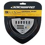 Jagwire Hyper DIY Brake Kit