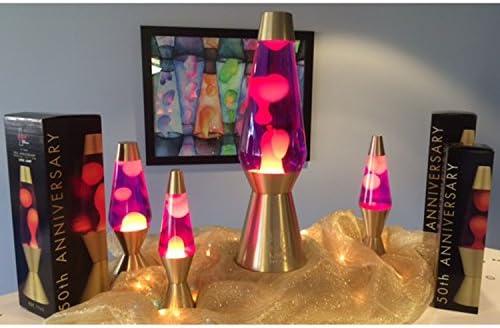 Lava Lite Grande 250 Ounce 27 Inch Lava Lamp 27 6850 Amazon Com Au Home Improvement