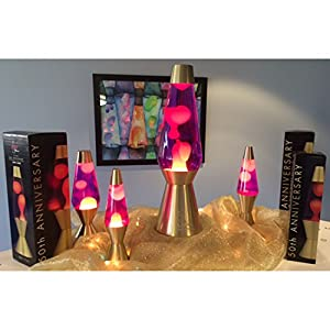 Retro Lava Lamp Best Retro Products
