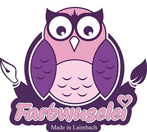 Magnet Friends are Family K/ühlschrankmagnet K/ühlschrank
