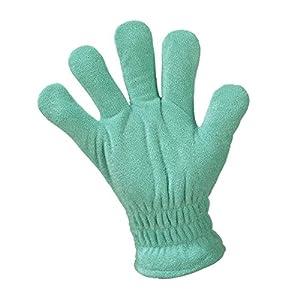 Amazon.com: Casabella 11306 Microfiber Window Blind Glove