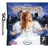 Disney's Enchanted (Nintendo DS)