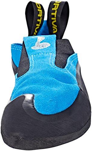 2 Shoes Sportiva Sport 1 La 43 Black Climbing Size Cobra 2018 Shoes Blue 4Z4qpgzx