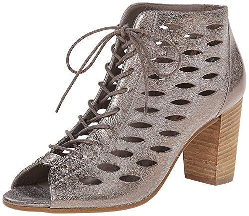 07. Paul Green Women's Catalina Dress Sandal