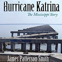 Hurricane Katrina: The Mississippi Story
