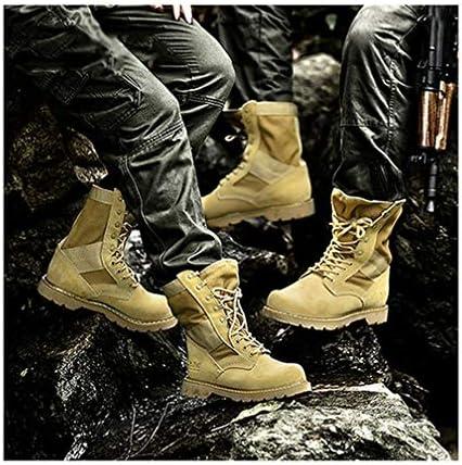 ハイキングシューズ メンズ レディース クライミングシューズ おしゃれ 登山靴 アウトドア トレッキングシューズ 防水 ジャングルブーツ