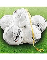 B+D - Borsa a Rete per 12 palloni