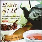 El Arte del te/ The Art of Tea