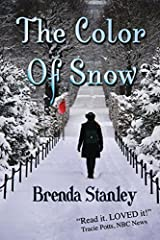 The Color of Snow by Brenda Stanley (2015-06-01) Paperback