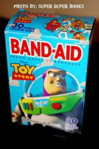 The History of Band-Aids
