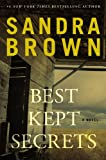 Best Kept Secrets, Sandra Brown, 1455550760