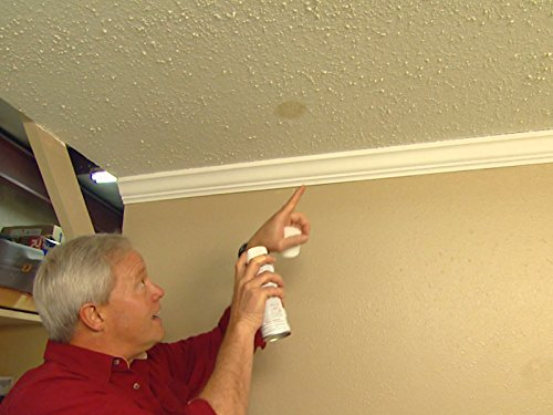 Painting Made Easy: Interior Painting Tips