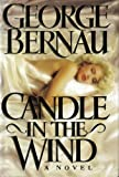 Candle in the Wind, George Bernau, 0446514993