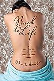 Back to Life, Pamela Douglas, 1611250021