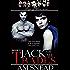 Jack of all Trades (Boys of Porn - Bk 3)