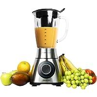 Amazon.es Últimas novedades: Las novedades y los futuros lanzamientos más vendidos en Batidoras, robots de cocina y minipicadoras