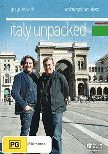 italy-unpacked-giorgio-locatelli-andrew-graham-dixon-non-usa-format-pal-region-4-import-australia