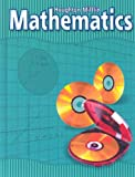 HM Mathematics Level 6, HOUGHTON MIFFLIN, 0618099808