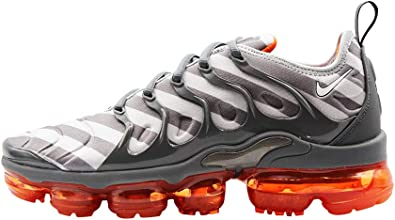 Terminal Obligar rescate  Nike - Zapatillas Nike Air Vapormax Plus - 924453 020 - Multicolor, 41:  Amazon.es: Zapatos y complementos