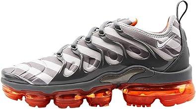 Nike - Zapatillas Nike Air Vapormax