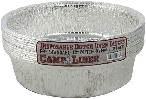 campliner-dutch-oven-liners-12-pack