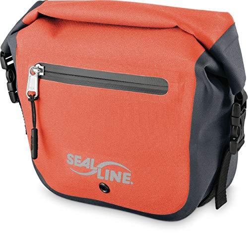 seal line waterproof backpack - 5
