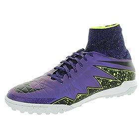 Nike Men's Hypervenomx Proximo TF Turf Soccer Shoe