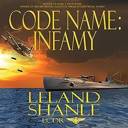 Code Name: Infamy