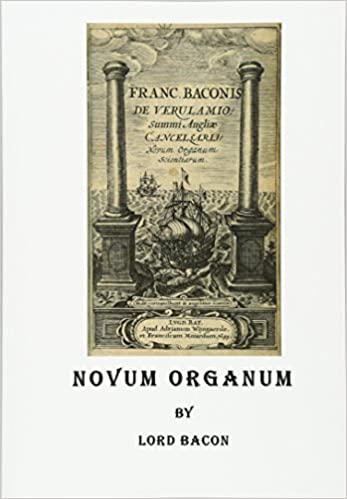 The original introduction to the novum organon alpha pharma testobolin review of systems