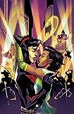 img - for Batman Beyond Vol. 2 (Rebirth) book / textbook / text book