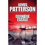 Dernière escale (Suspense) (French Edition)