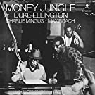 Duke Ellington on Amazon Music
