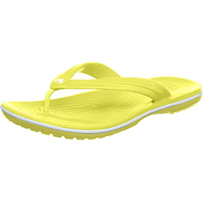 Crocs Crocband Flip Flop | Flip-Flops