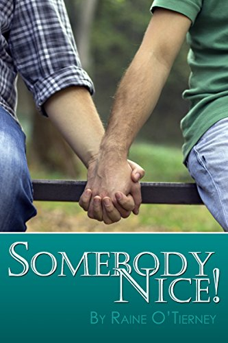 """Milo and Danny's relationship is just starting to heat up, but Milo's not quite ready to be introduced as """"the boyfriend"""" to Danny's adopted daughter, Melissa. So what happens when precocious Melissa takes it upon herself to find Danny a girlfriend a..."""