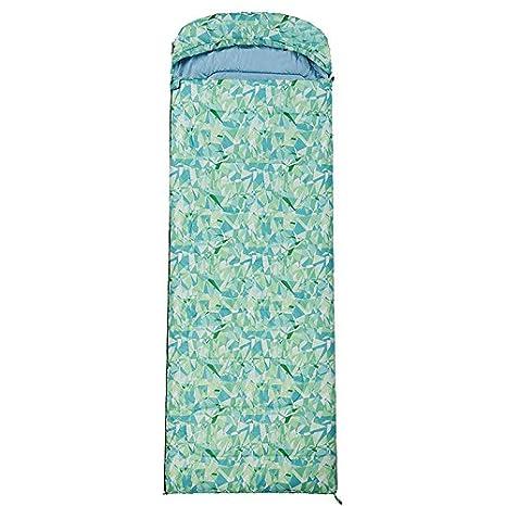 zhudj sacos de dormir, outdoor, otoño, invierno, adultos engrosamiento, Siesta,