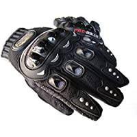 Probiker Motorcycle Bike Riding Gloves Protection