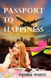 Bargain eBook - Passport to Happiness