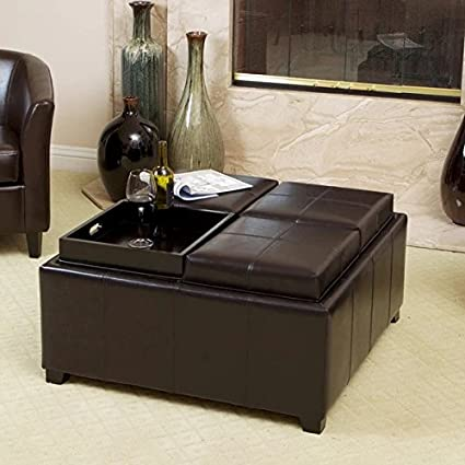 Pleasant Amazon Com Christopher Knight Home Mason Bonded Leather Caraccident5 Cool Chair Designs And Ideas Caraccident5Info