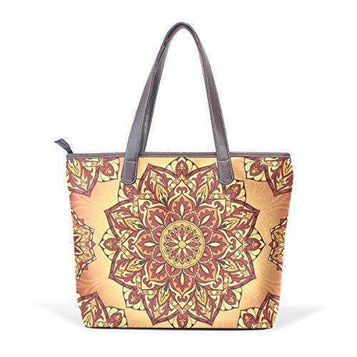 Medieval Leather Bag Patterns - 1