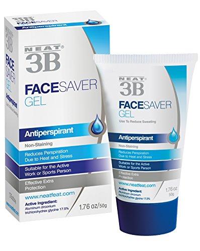 Buy women's antiperspirant for excessive sweating