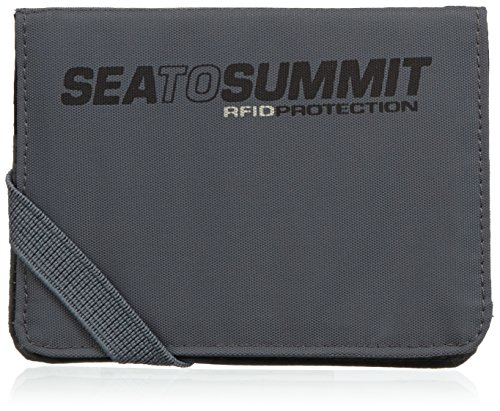 sea to summit pack cover - 8