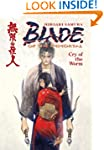 Blade of the Immortal Volume 2: Cry o...