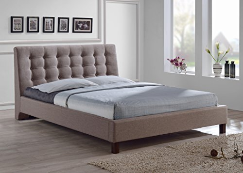 baxton-studio-zeller-brown-linen-modern-upholstered-headboard-bed-queen