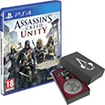 Assassin's Creed Unity - Special Offe...